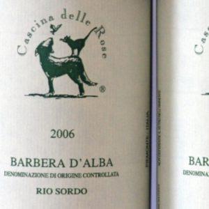 Cascina-Rose-Barbera-Rio-Sordo-2006_0