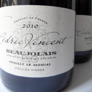 Cedric-Vincent-Beaujolais-2010_0