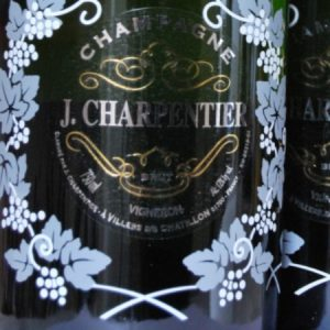 Charpentier-Brut-Prestige