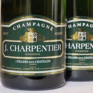 Charpentier-Brut-Reserve_0