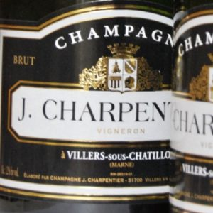 Charpentier-Brut-Tradition