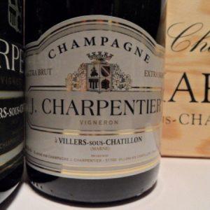 Charpentier-Extra-Brut