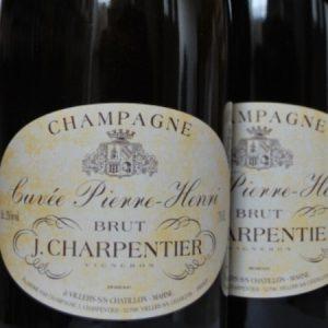 Charpentier-Pierre-Henri