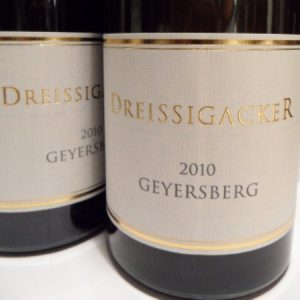 Dreissigacker-Geyersberg-2010