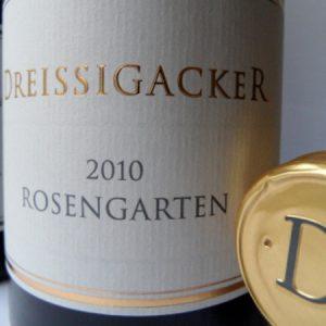 Dreissigacker-Riesling-Rosengarten-2010