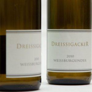 Dreissigacker-Weissburgunder-2010