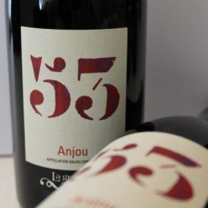 Grange-aux-Belles-53