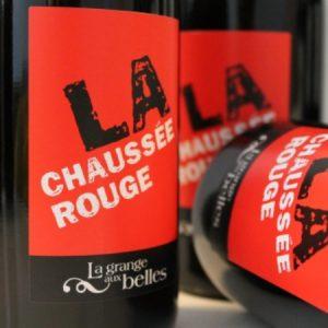 Grange-aux-Belles-Chaussee-Rouge-2012