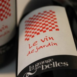 Grange-aux-Belles-Le-Vin-de-Jardin-2012