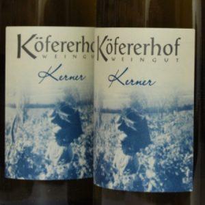 Kofererhof-Kerner