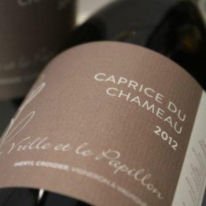 La-Vrille-et-le-Papillon-Caprice-du-Chameau-2012