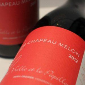 La-Vrille-et-le-Papillon-Chapeau-Melon-2012
