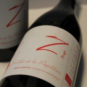 La-Vrille-et-le-Papillon-Z-Rouge-2012
