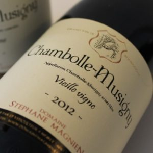 Magnien-2012-Chambolle