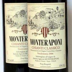 Monteraponi-Chianti-Classico-2006_1