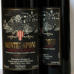 Monteraponi-Chianti-Classico-Riserva-2004