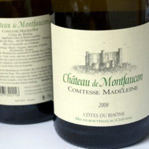 Montfaucon-Comtesse-Madeleine-2008