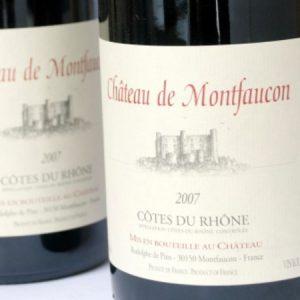 Montfaucon-Cotes-du-Rhone-2007