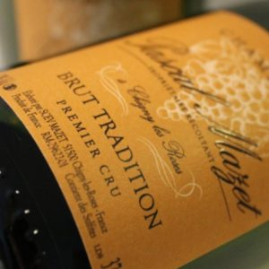 Pascal-Mazet-Brut-Tradition