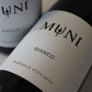 Piccinin-2013-Bianco-dei-Muni