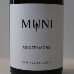 Piccinin-2013-Montemagro