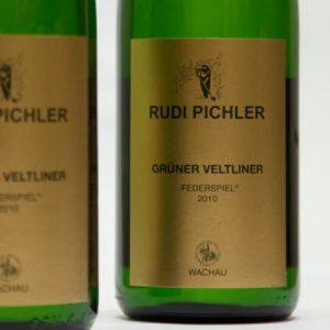 Pichler-Gruner-Veltliner-Federspiel-2010