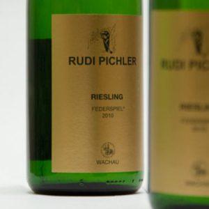 Pichler-Riesling-2010