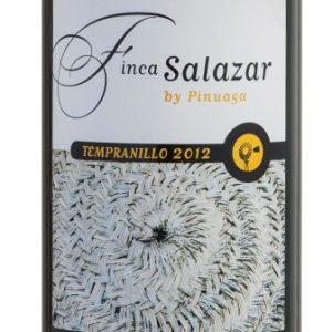 Pinuaga-Finca-Salazar-2012