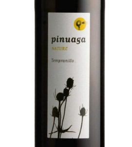 Pinuaga-Nature-2012