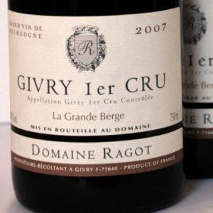 Ragot-Givry-Grande-Berge-2007