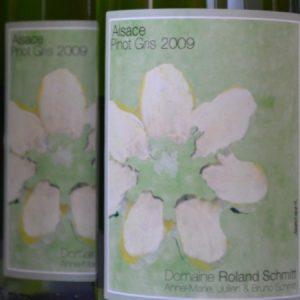 Roland-Schmitt-Pinot-Gris-2009