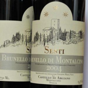 Sesti-Brunello-2004