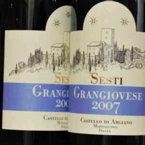 Sesti-Grangiovese-2007