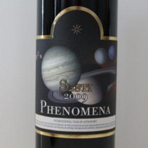 Sesti-Phenomena-2009_0