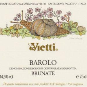 Vietti-Brunate-2011
