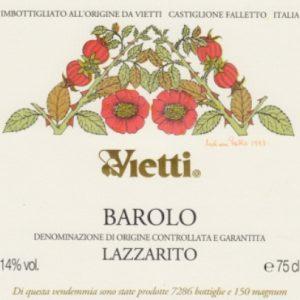 Vietti-Lazzarito-2011