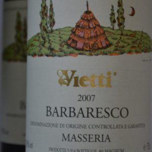 Vietti-Masseria-2007