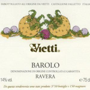 Vietti-Ravera-2011