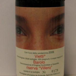 Vietti-Riserva-Villero-2006