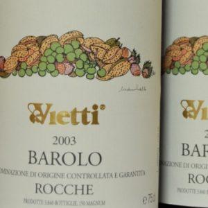 Vietti-Rocche-2005