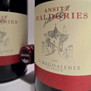 Waldgries-St-Magdalener-2011
