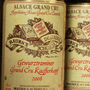 gewurztrauminer_kaefferkopf2008