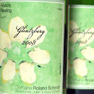 glintberg2008