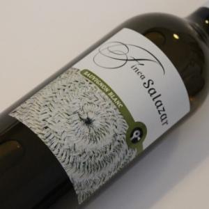 Pinuaga-Sauvignon Blanc 2015