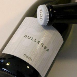 1701-Sullerba