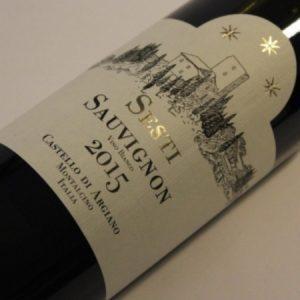 Sesti-Sauvignon 2015